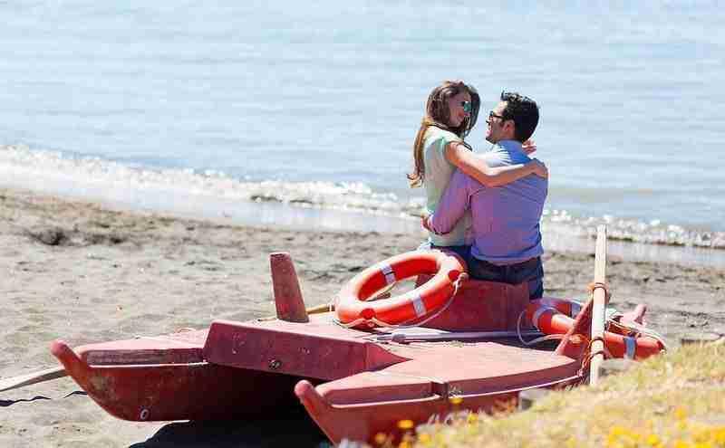 5 consigli generali per una proposta di matrimonio vincente - Studio Fotografico Colizzi