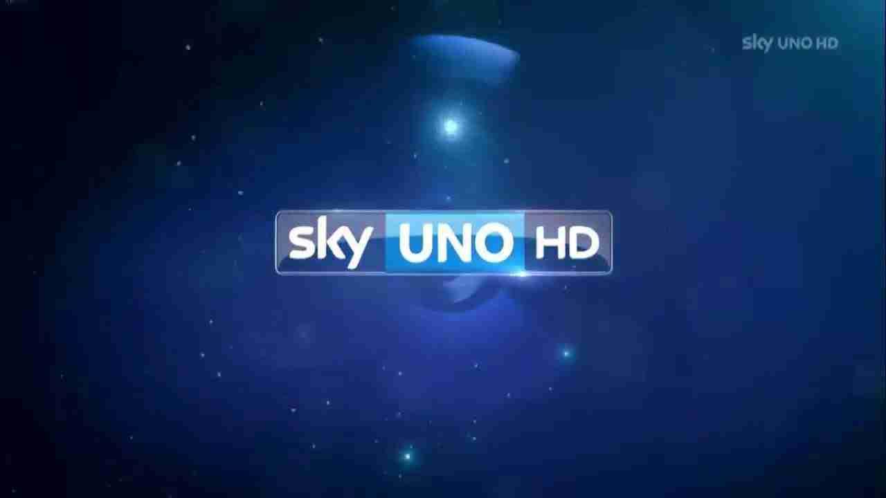 Colizzi a Sky Uno HD