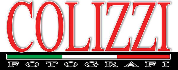 Logo Studio fotografico Colizzi