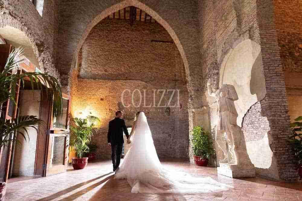 Matrimonio In Epoca Romana : Le 4 sale del comune di roma per il matrimonio civile blog colizzi