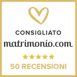 Studio Fotografico Colizzi - Consigliato da matrimonio.com