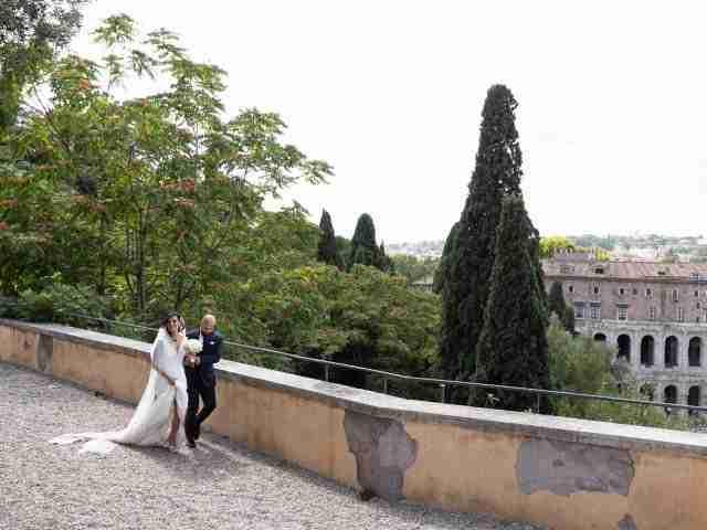 Fotoreportage Matrimonio di Vanessa & Domenico - Colizzi Fotografi