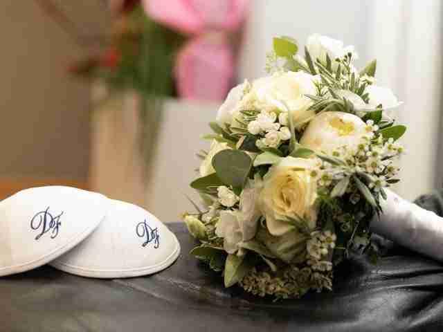 Fotoreportage Matrimonio di Daniele & Federica - Colizzi Fotografi