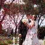 Villa Demetra Ricevimenti - Fotoreportage matrimonio di Rosanna & Simone - Colizzi Fotografi