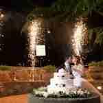 Borgo della Merluzza - Fotoreportage matrimonio di Gerardina & Andrea - Colizzi Fotografi