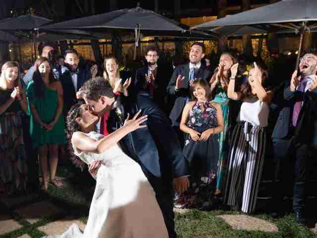 Fotoreportage Matrimonio di Maria & Matteo - Colizzi Fotografi
