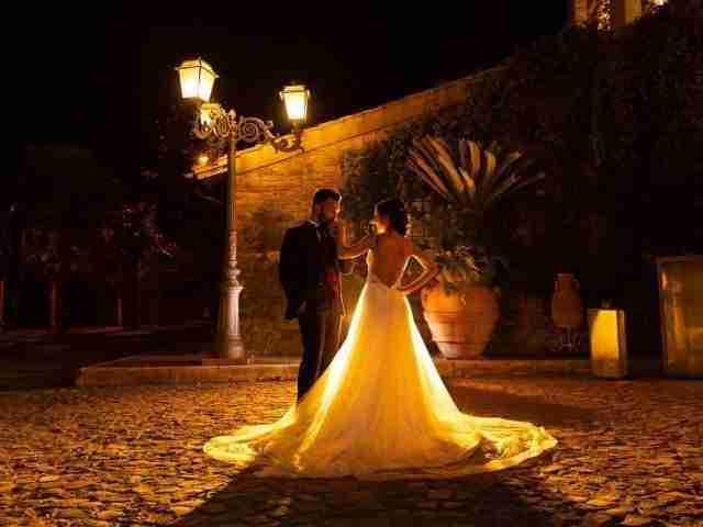 Fotoreportage Matrimonio di Elena & Riccardo - Colizzi Fotografi