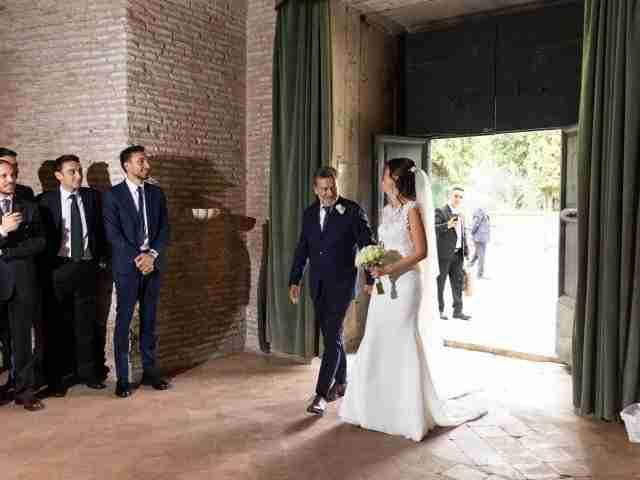 Fotoreportage Matrimonio di Ludovica & Michele - Colizzi Fotografi