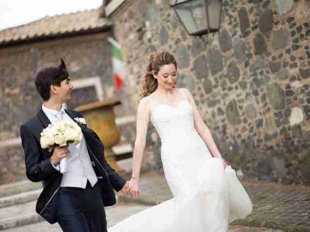 Hotel Relais Castello Della Castelluccia - Fotoreportage matrimonio di Sara & Claudia - Colizzi Fotografi