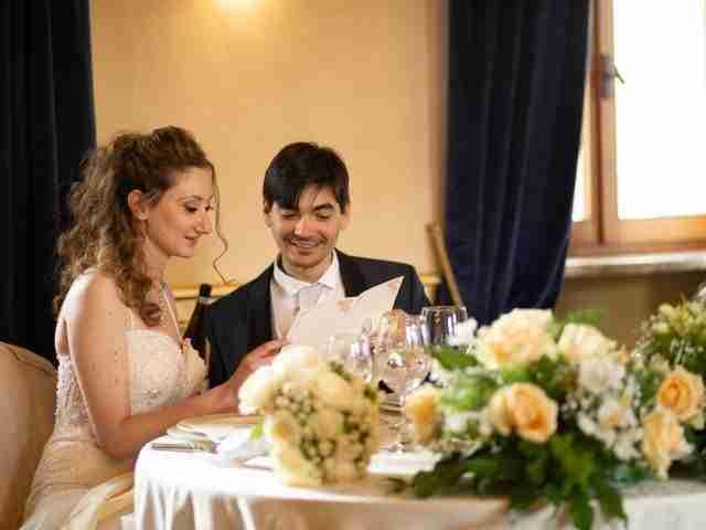 Fotoreportage Matrimonio di Sara & Claudia - Colizzi Fotografi