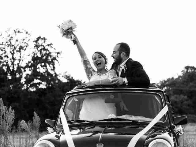 La Remessuola - Fotoreportage matrimonio di Giorgia & Enrico - Colizzi Fotografi