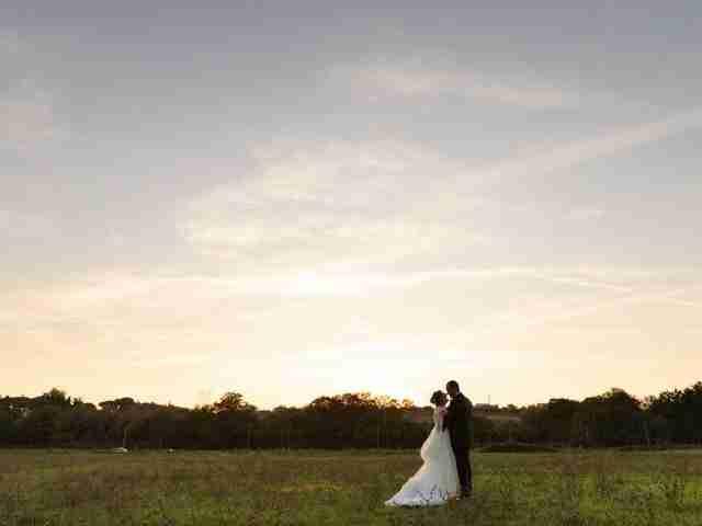 Fotoreportage Matrimonio di Giorgia & Enrico - Colizzi Fotografi