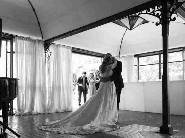 Fotoreportage Matrimonio di Armida & Emanuele - Colizzi Fotografi