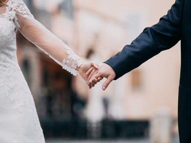 Fotoreportage Matrimonio di Wendy & Ivan - Colizzi Fotografi
