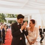 : Ristorante La Foresta - Fotoreportage matrimonio di Noemi & Nico - Colizzi Fotografi