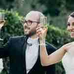 : Ristorante La Foresta - Fotoreportage matrimonio di Silvia & Fabio - Colizzi Fotografi