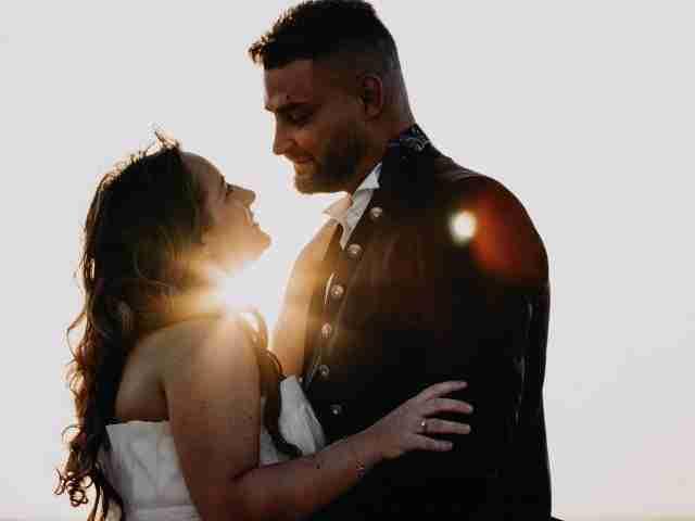 Fotoreportage Matrimonio di Erika & Alessandro - Colizzi Fotografi