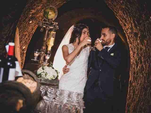 : La Collinetta Eventi - Fotoreportage matrimonio di Giulia & Alessandro - Colizzi Fotografi