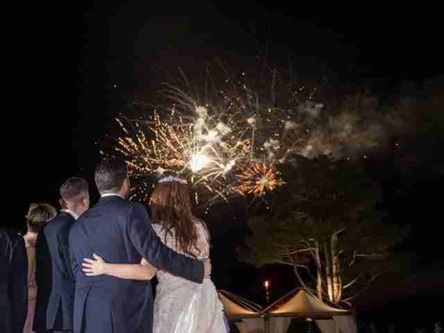Fotoreportage Matrimonio di Sara & Lorenzo - Colizzi Fotografi