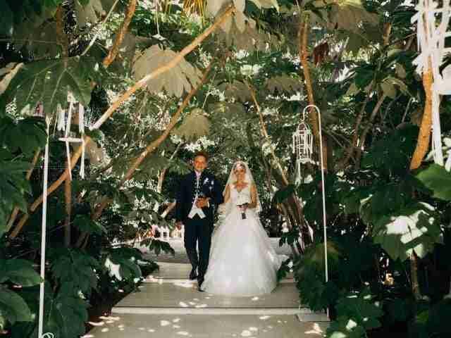: Villa Meravigliosa - Fotoreportage matrimonio di Elisa & Liviu - Colizzi Fotografi