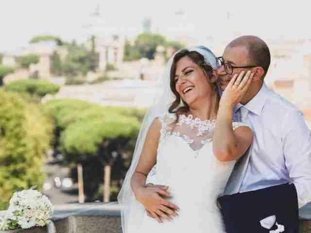 : Scuderie San Carlo - Fotoreportage matrimonio di Michela & Ambrogio - Colizzi Fotografi