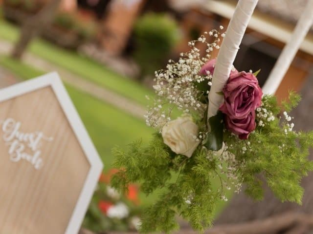 Fotoreportage Matrimonio di Angelica & Alessio - Colizzi Fotografi