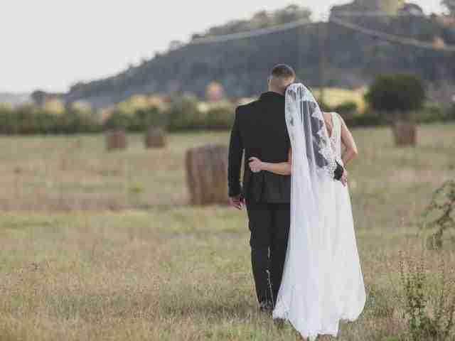 : Villa Valente - Fotoreportage matrimonio di Ylenia & Luca - Colizzi Fotografi