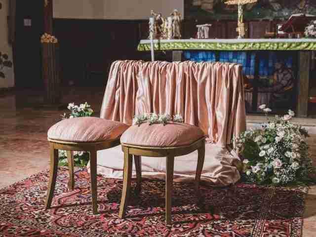 Fotoreportage Matrimonio di Ylenia & Luca - Colizzi Fotografi