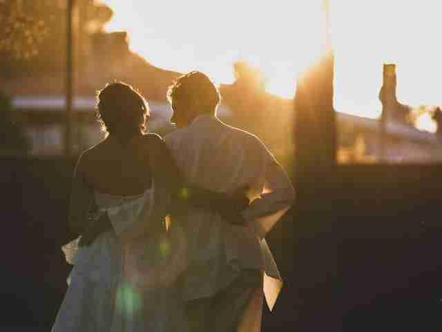Fotoreportage Matrimonio di Valentina & Anna Maria - Colizzi Fotografi
