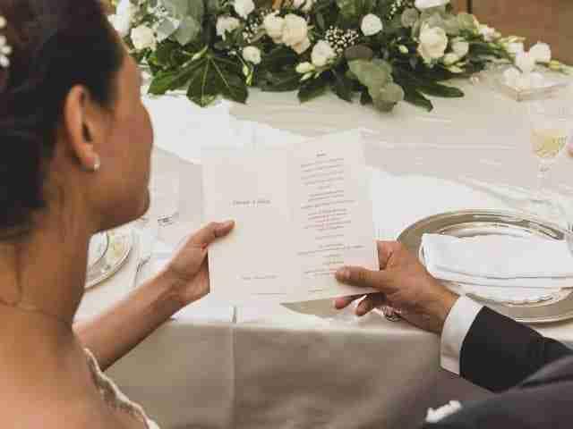 Fotoreportage Matrimonio di Davide & Silvia - Colizzi Fotografi