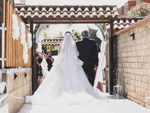 Fotoreportage Matrimonio di Tiziano & Susanna - Colizzi Fotografi