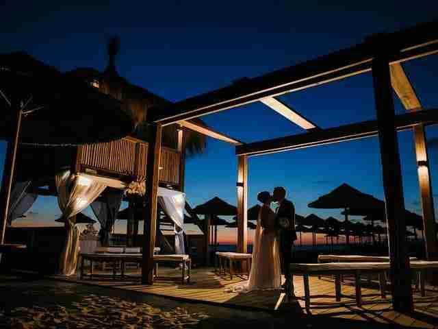 Fotoreportage Matrimonio di Marco & Rita - Colizzi Fotografi