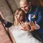 Casale Torre Sant'Anastasia - Fotoreportage matrimonio di Paola & Giuseppe - Colizzi Fotografi