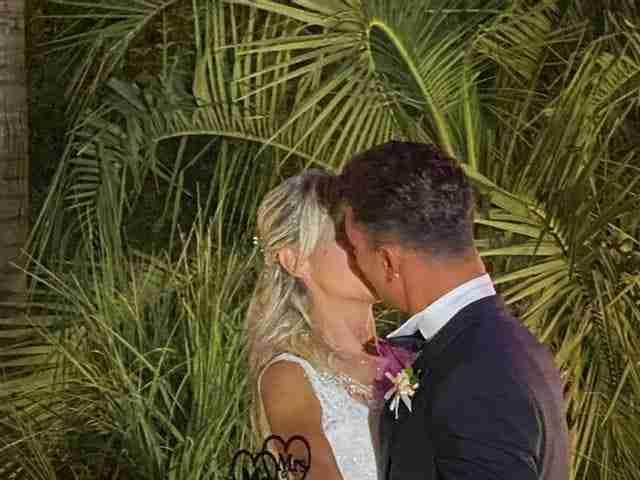 Fotoreportage Matrimonio di Flavia & Tommaso - Colizzi Fotografi