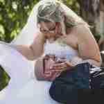 Le Jardin Potager - Fotoreportage matrimonio di Gianpaolo & Marta - Colizzi Fotografi