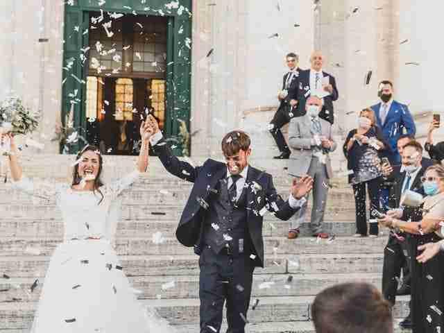 Officine Farneto - Industrial Loft per Eventi - Fotoreportage matrimonio di Stefano & Alessandra - Colizzi Fotografi