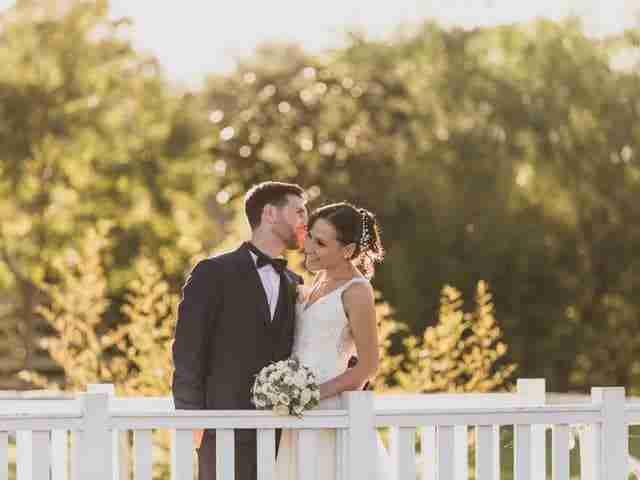 Relais Cascina Spiga d'Oro - Fotoreportage matrimonio di Ivano & Martina - Colizzi Fotografi