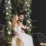 Villa Pocci - Fotoreportage matrimonio di Laura & Emiliano - Colizzi Fotografi