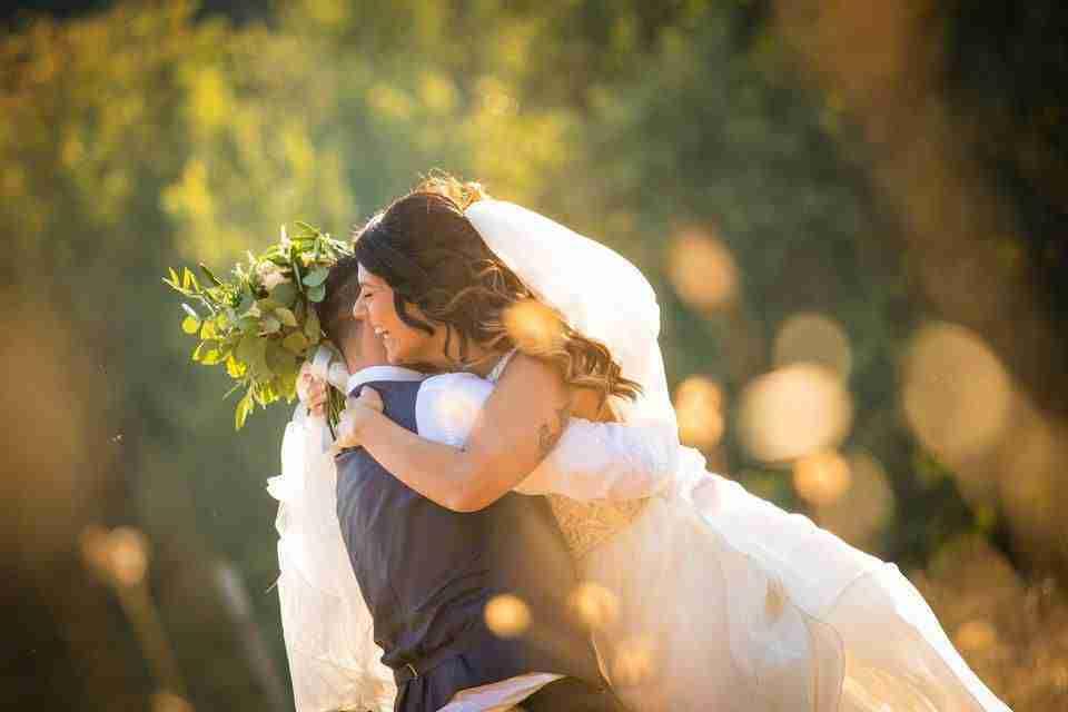 Fotoreportage Matrimonio di Giulia & Simone - Colizzi Fotografi