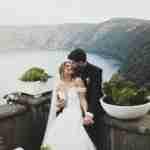 La Collinetta Eventi - Fotoreportage matrimonio di Valentina & Gabriele - Colizzi Fotografi