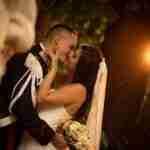 Villa Fiore - Fotoreportage matrimonio di Giorgia & Valerio - Colizzi Fotografi