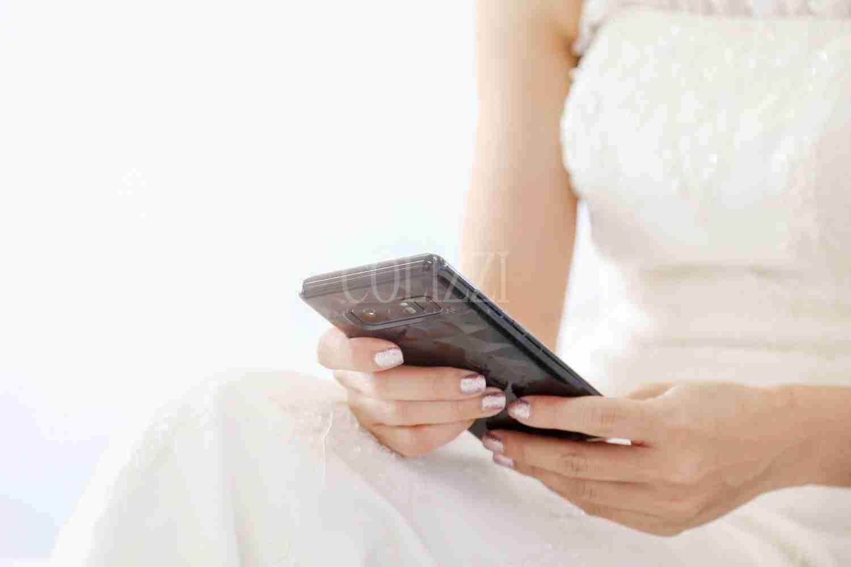 I 5 migliori siti web per il wedding