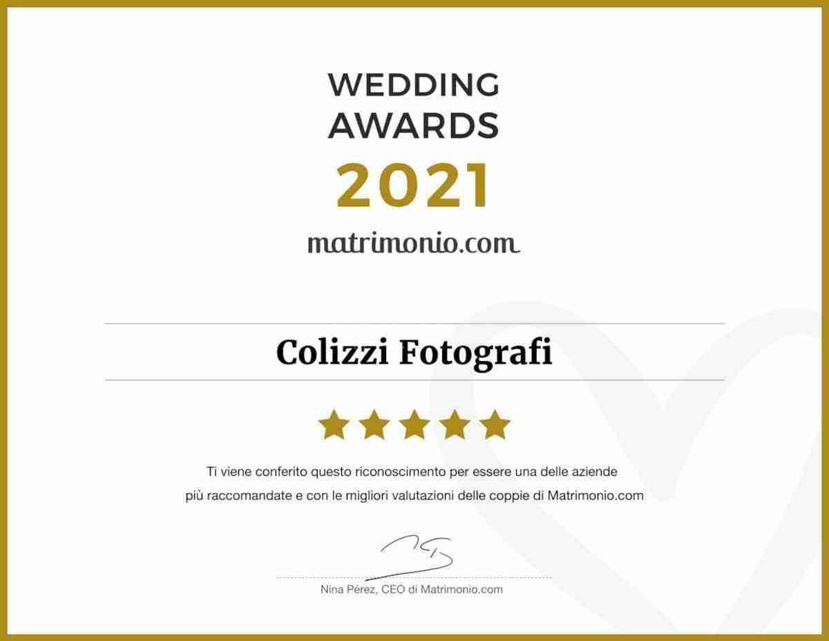 Fotografo Matrimonio Roma - Premio matrimonio.com
